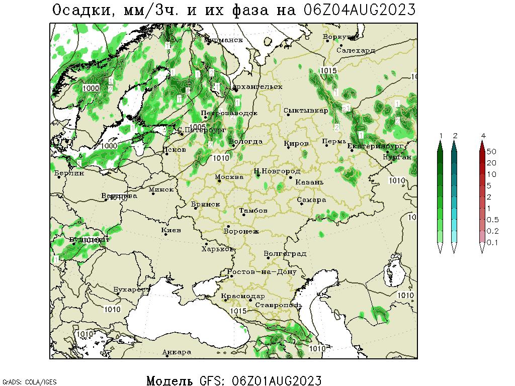 Гидрометцентр санкт-петербург прогноз погоды